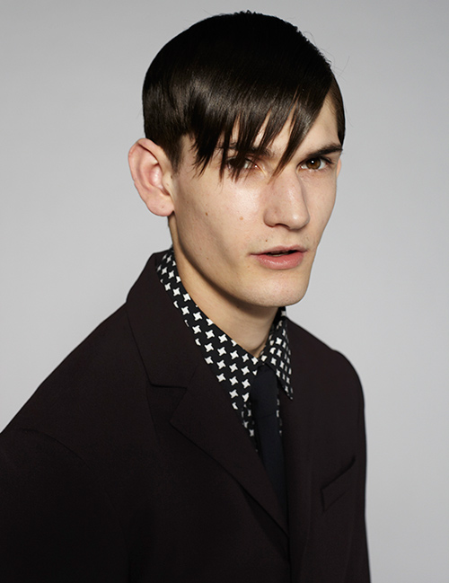 MARNI 2013-14A/W collection