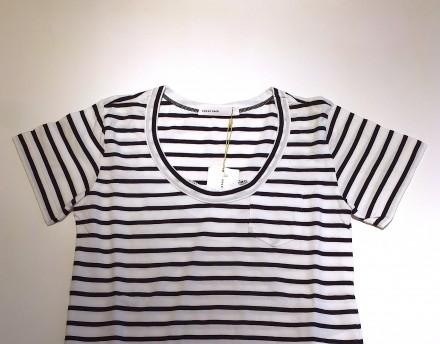 """""""SACAI LUCK"""" おすすめTシャツ特集!!"""