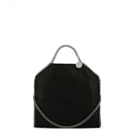 "入荷情報""Stella McCartney FALABELLA BAG"""