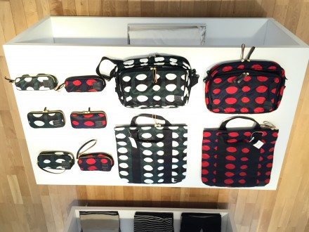 "NEW ARRIVAL!! ""MARNI X PORTER""#7 POP COLLECTION"