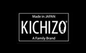 KICHIZO LINK