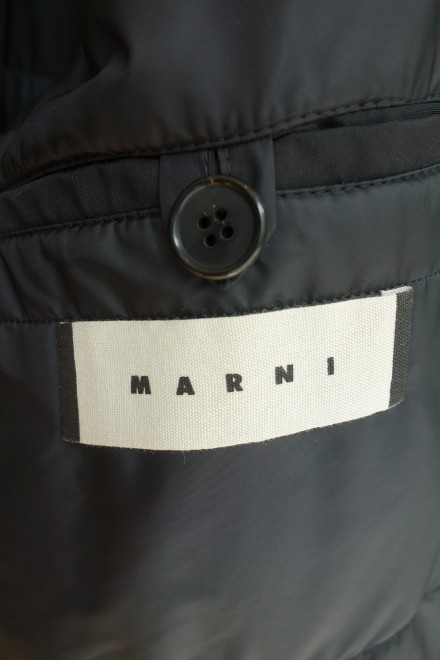 MARNI MAN   BLOG UP!!