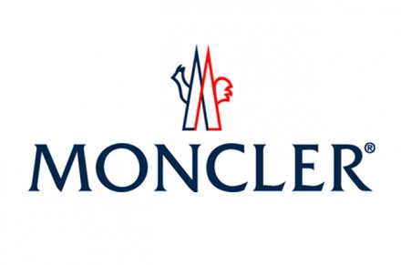 2013 MONCLER FAIR!!