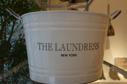 ☆THE LAUNDRESS☆ ホリデーギフトセット入荷!!
