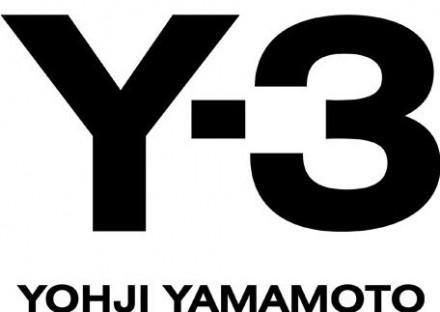 """入荷情報 """"adidas Y-3″Sneakers"""
