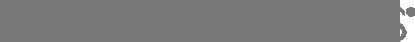 logo-barefoot-dreams-grey